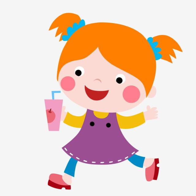 عقد كوب للشرب عمل جميل شرب الماء لطيف صيف عصير Png وملف Psd للتحميل مجانا