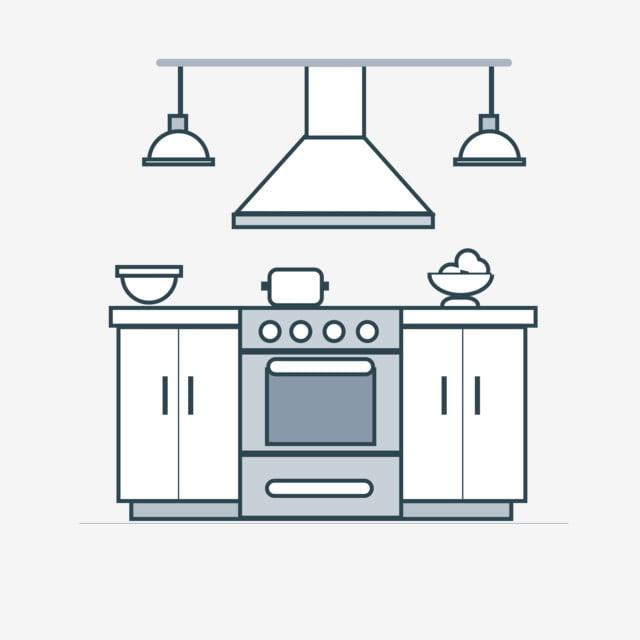 Inicio Muebles La Cocina Campana De Cocina Png La Cocina