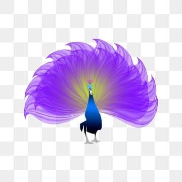 Desenho De Pavao Png Images Vetores E Arquivos Psd Download