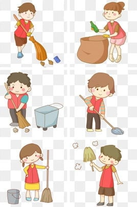 Sweep The Floor Png Images Vector And Psd Files Free