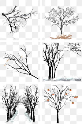 Snow Falling Vectors Psd And Clipart For Free Download