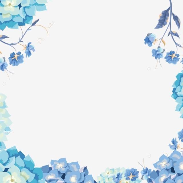 Free Purple Flower Border Download Free Clip Art Free: ͑�른 ʽ� ͅ�두리 ˰�경 ʽ� ͅ�두리 ˴� ʽ� ̃�자 ˴�, ̋�물, ˴� ̞�식, ˴�무료 ˋ�운로드를위한 PNG ˰� PSD ͌�일