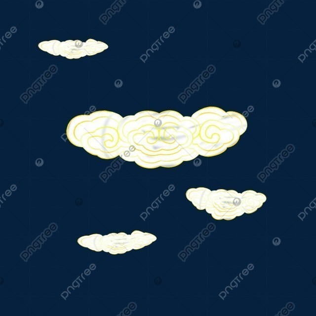 Drawing Computer Icons Cdr Encapsulated Postscript - Transparent Background  Tree Clipart - Png Download (#962988) - PinClipart