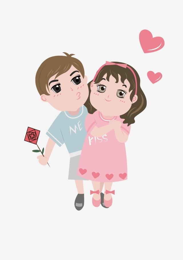 ppt randki online popularne programy randkowe