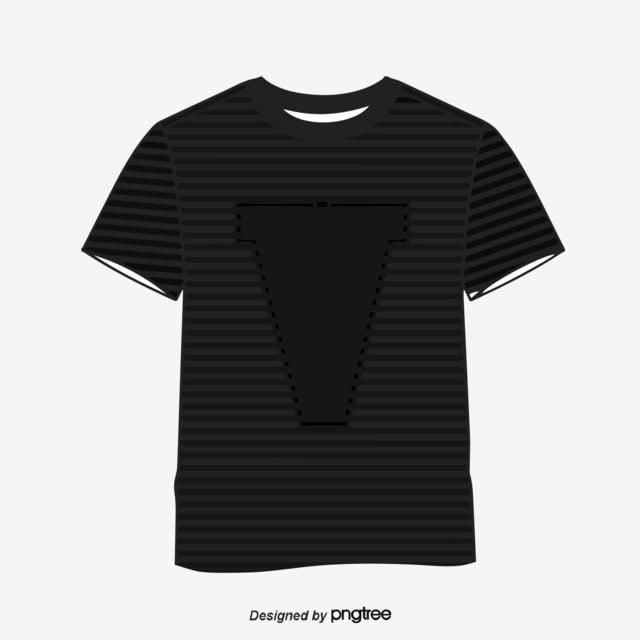 6886bb2ad Ropa de mujer de verano Camiseta corta de dibujos animados Top negro Vestido  ombligo Gratis PNG y PSD