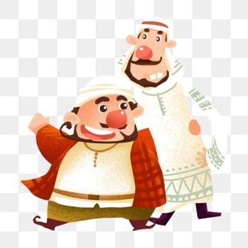Dessin De Marionnettes Png Images Vecteurs Et Fichiers Psd