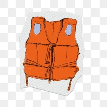Swimming Life Jacket Png Vector Psd And Clipart With Transparent Background For Free Download Pngtree