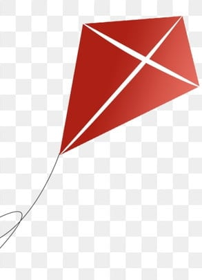 Kite Flying Png, Vectors, PSD, and Clipart for Free ...