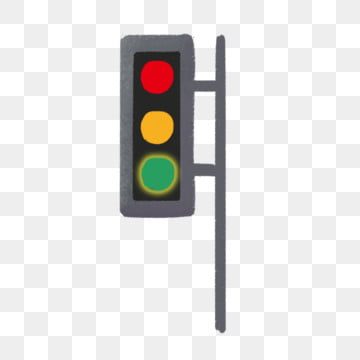 Remarkable Signal Lights Png Images Vectors And Psd Files Free Download On Wiring Digital Resources Jonipongeslowmaporg