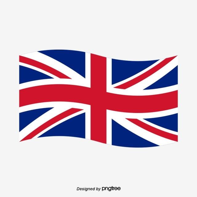 le drapeau de l angleterre drapeau drapeau royaume uni fichier png et psd pour le t u00e9l u00e9chargement