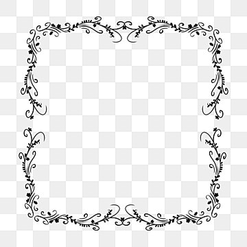 Square Png, Vector, PSD, and Clipart With Transparent ...