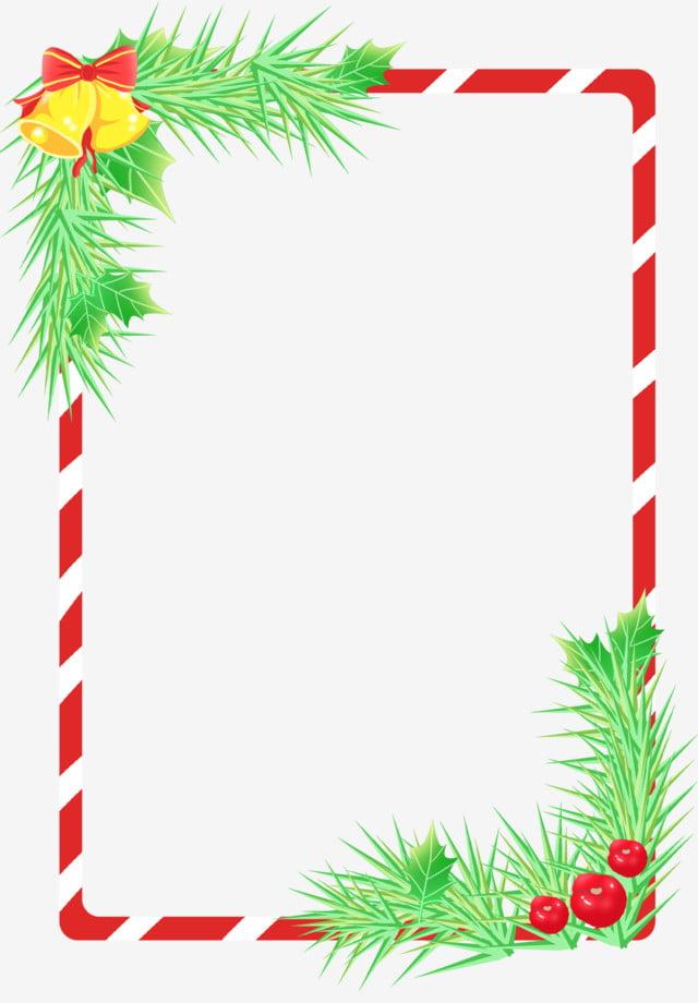 Dibujos Animados Dibujados A Mano Navidad Dia De Navidad Rama De Un