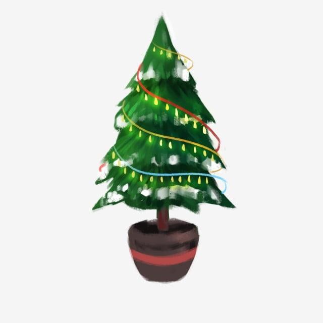 Christmas Bulb Png.Christmas Christmas Tree Christmas Light Bulb Light Leaves