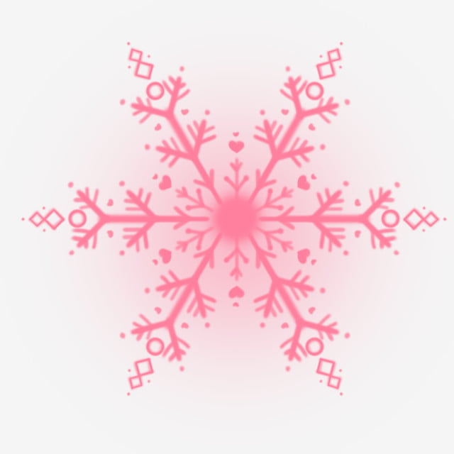 Snowflake Flower Snow Snowing, Group, Snow, Winter PNG and