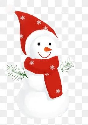 Button Snowman Snowman Snowflake Snowball Png Transparent