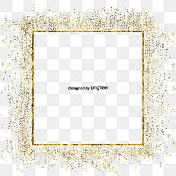 Particles PNG Images | Vector and PSD Files | Free Download on Pngtree