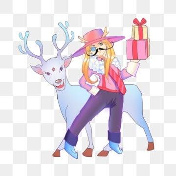 ✅ Mr and Mrs Santa baking at christmas premium vector in Adobe Illustrator  ai ( .ai ) format, Encapsulated PostScript eps ( .eps ) format