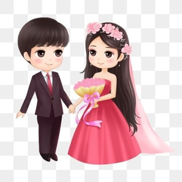 9000 Koleksi Wallpaper Kartun Couple Romantis Gratis