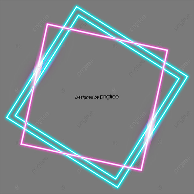 Neon Light Png, Vector, PSD, and Clipart With Transparent Background