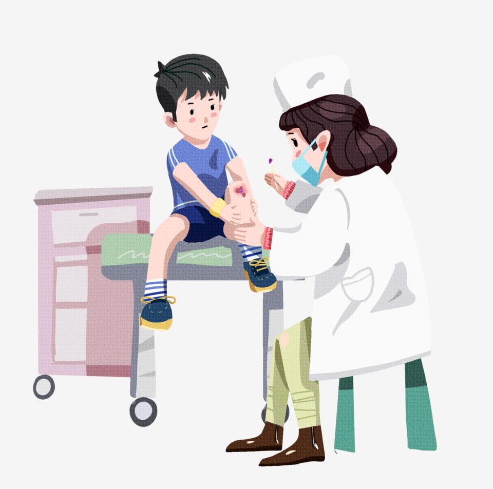m u00e9dical docteur traitement h u00f4pital docteur m u00e9decine sirop