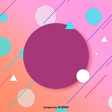 Geometric Creative Gradual Change of Abstract Plane Background, Geometry, Geometric Background, Originality PNG and PSD