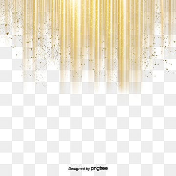 Glitter PNG Images | Vector and PSD Files | Free Download on