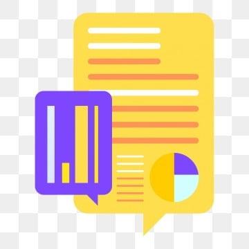Lettre De Cadre Png Images Vecteurs Et Fichiers Psd