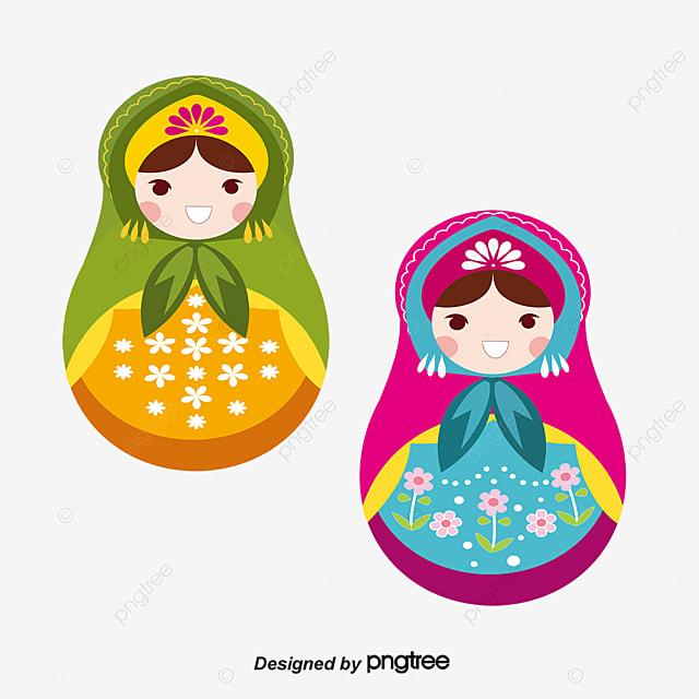 可愛いロシアのポケモンイラスト 人形 ロシア ロシア画像とpsd素材