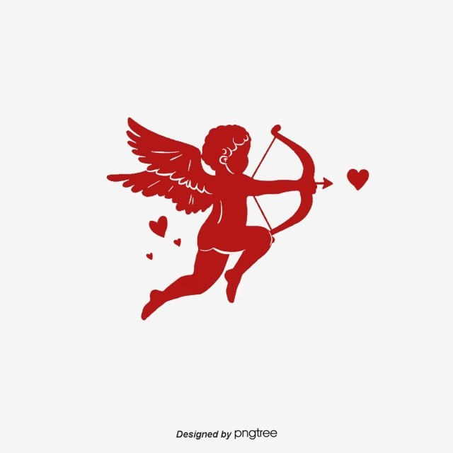 Cupido λογαριασμός γνωριμιών βερούδερεν