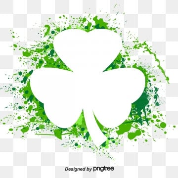 Clover PNG Images, Download 953 Clover PNG Resources with