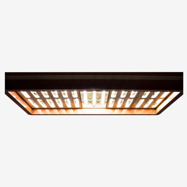 20+ Gambar Lampu Neon Png