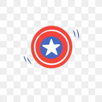 lame kapten png gambar paip biru kapten seni vektor fail psd dan latar belakang pngtree