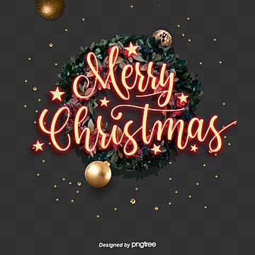 Merry Christmas Fonts Images.Merry Christmas Font Png Images Vector And Psd Files