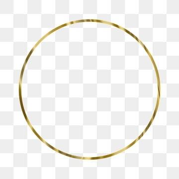 Featured image of post Background Dourado Espelhado