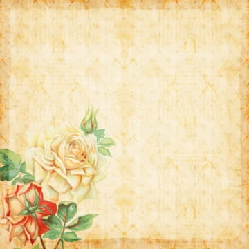 floral background design, Background, Vintage Floral, Floral PNG and PSD