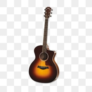 Guitar Clipart Png Images Vector And Psd Files Free Download On Pngtree