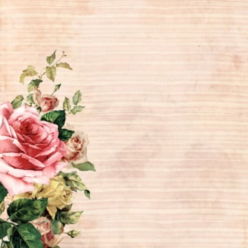 vintage background design, Background, Vintage Floral, Floral PNG and PSD