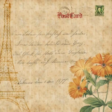 vintage floral background, Background, Vintage Floral, Floral PNG and PSD