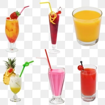 fruit juice png images vector and psd files free download on pngtree fruit juice png images vector and psd