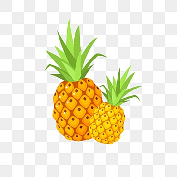 Cartoon Pineapple Png Images Vector And Psd Files Free Download On Pngtree Here you can explore hq cartoon pineapple transparent illustrations, icons and clipart with filter polish your personal project or design with these cartoon pineapple transparent png images, make. cartoon pineapple png images vector