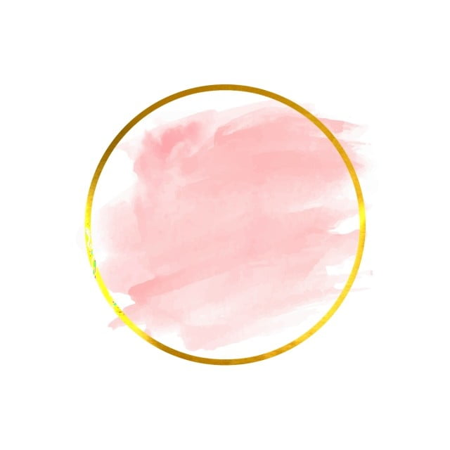 Circle Design Royalty-Free Stock Image - Storyblocks