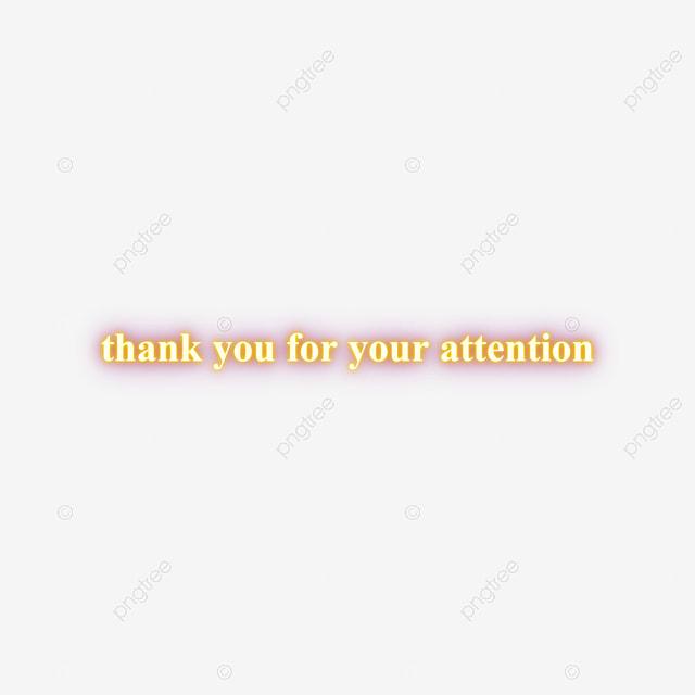 ご 清聴 ありがとう ご ざいました
