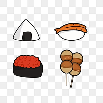 無料ダウンロードのための菓子皿 セラミック ドライフルーツ 棚卸png画像素材