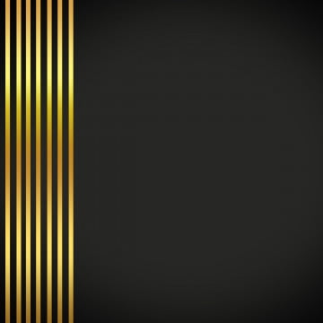 Gold Background Png Vector Psd And Clipart With
