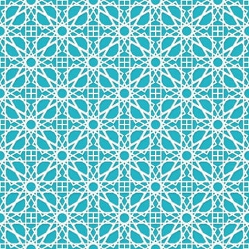 islamic ornaments png images vector and psd files free download on pngtree https pngtree com freepng cute islamic ornament pattern seamless 4138595 html