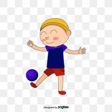 Immagini stock personaggio dei cartoni animati di denti è