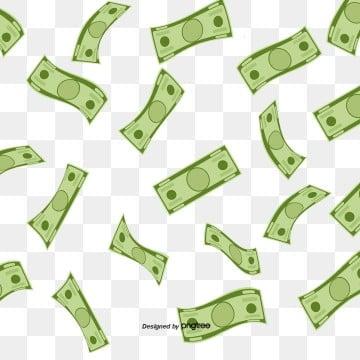 วัสดุดอลล่ากระดาษลอย, การเรียงซ้อน, เหรียญ, ธนบัตร PNG และ PSD
