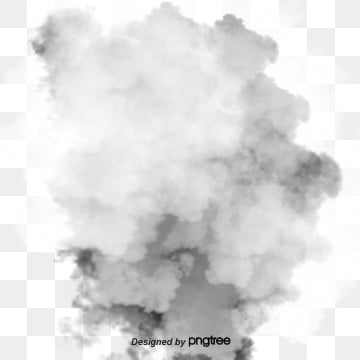 Smoke PNG Images, Download 4,989 Smoke PNG Resources with