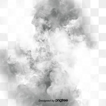 smoke png images download 8200 smoke png resources with transparent background https pngtree com freepng simple gray white smoke decorative materials 4157118 html