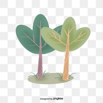 Floresta Desenho Png Vetores Psd E Clipart Para Download
